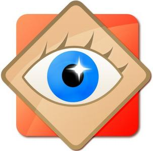 FastStone Image Viewer 7.4 Corporate Multilingual