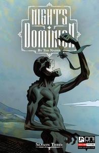 Night's Dominion S03 004 (2019) (digital) (d'argh-Empire