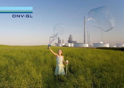 DNV GL AS Phast/Safeti Offshore 7.2