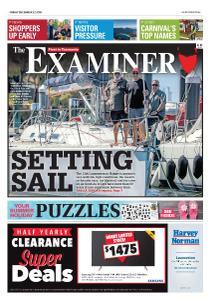 The Examiner - December 27, 2019