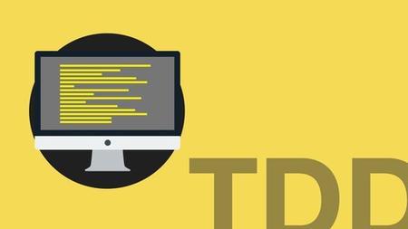 JS com TDD na Prática