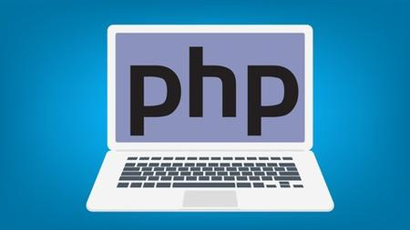 Ultimate PHP Basics for Absolute Beginners   [200+ PHP Code]