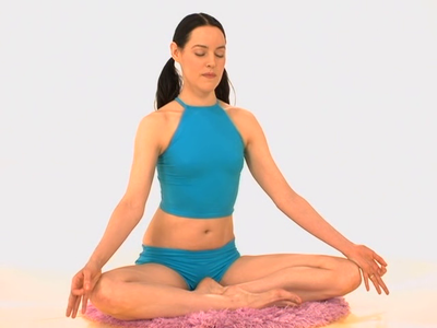 Ana Brett & Ravi Singh - Kundalini Yoga 14 DVD Set [repost] / AvaxHome