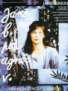 Jane B. by Agnès V. (1988)