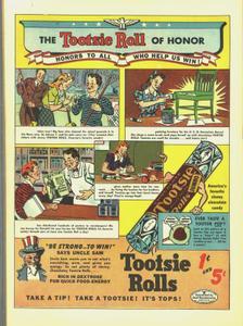 Sparkler Comics 018 (United Features 1943)