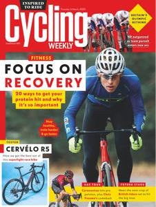 Cycling Weekly - March 05, 2020