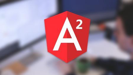 Curso de Angular 2 en Español - Crea webapps desde cero