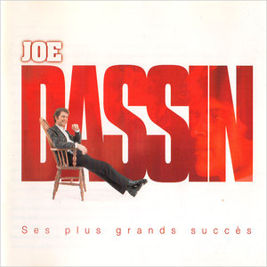 Joe Dassin - Ses plus grands succes (2000) 2CDs