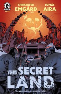 The Secret Land 04 (of 04) (2021) (digital) (Son of Ultron-Empire