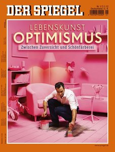 Der Spiegel Nr. 01 vom 02.01.2012