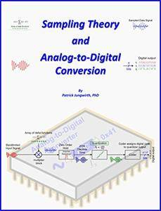 Sampling Theory and Analog-to-Digital Conversion