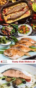 Photos - Tasty Fish Dishes 38