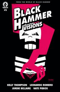 Black Hammer - Visions 005 (2021) (digital) (Son of Ultron-Empire