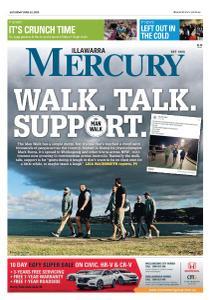 Illawarra Mercury - June 22, 2019