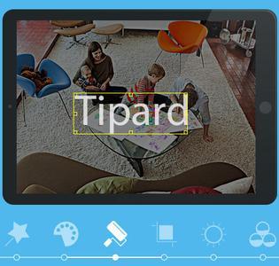 Tipard Video Enhancer 9.2.22 Multilingual