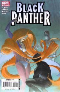 Black Panther v4 020