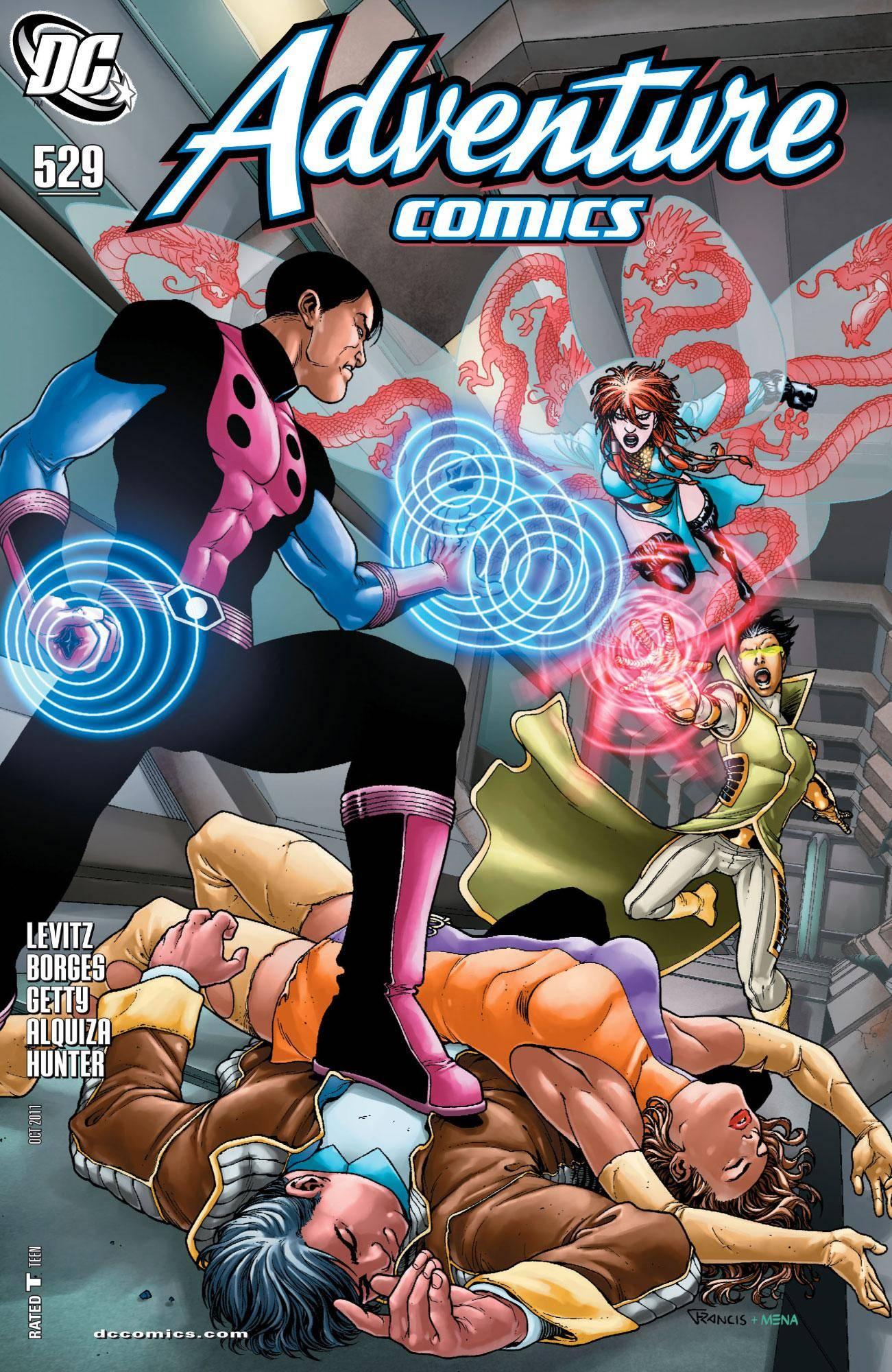 Adventure Comics 2011-10 529 LSH digital