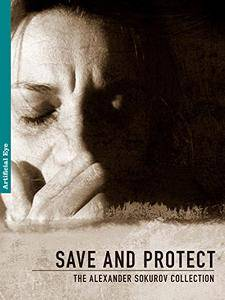 Save and Protect (1989) Spasi i sokhrani