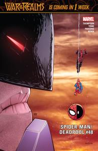 Spider-Man - Deadpool 048 (2019) (Digital) (Zone-Empire