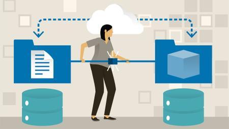Data Science on Google Cloud Platform: Architecting Solutions