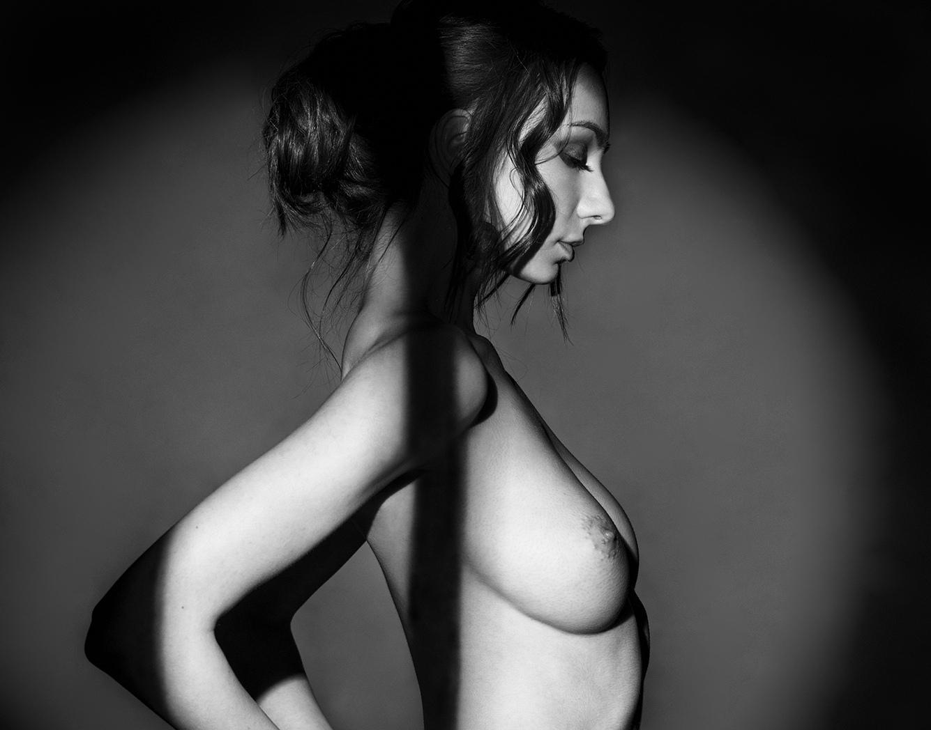 Margo Amp by Viktor Tsirkin