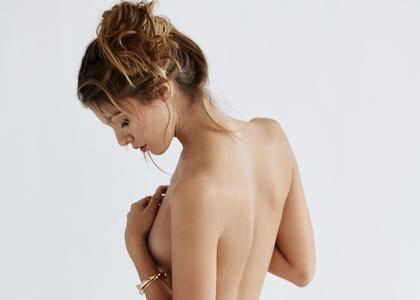 Carmella Rose - Chris Shintani Photoshoot 2015