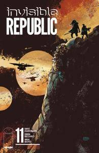 Invisible Republic 011 2016 digital Son of Ultron-Empire