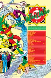 Whos Who-The Definitive Directory of the DC Universe 015 1986 Digital Shadowcat