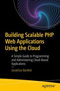 Building Scalable PHP Web Applications Using the Cloud