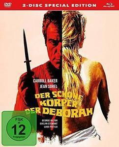 The Sweet Body of Deborah (1968) Il dolce corpo di Deborah