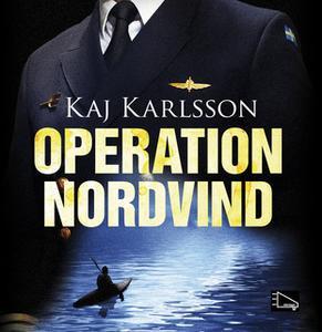 «Operation Nordvind» by Kaj Karlsson