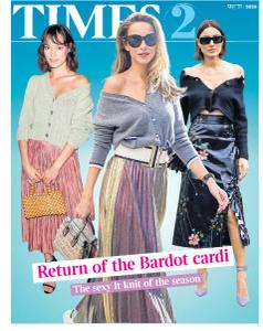 The Times Times 2 - 20 May 2020