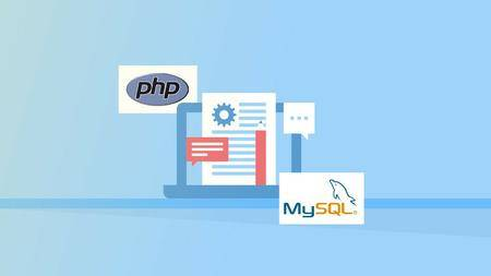 Create a Simple Blog CMS in PHP and MYSQL (2016)