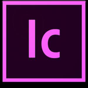 Adobe InCopy 2020 v15.0.0.155