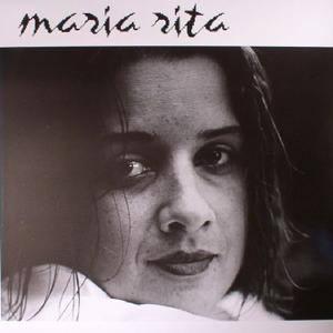 Maria Rita - Brasileira (2017)