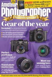 Amateur Photographer - 29 February 2020