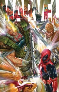 Marvel 004 (2021) (Digital) (Zone-Empire
