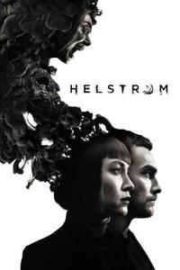 Helstrom S01E08