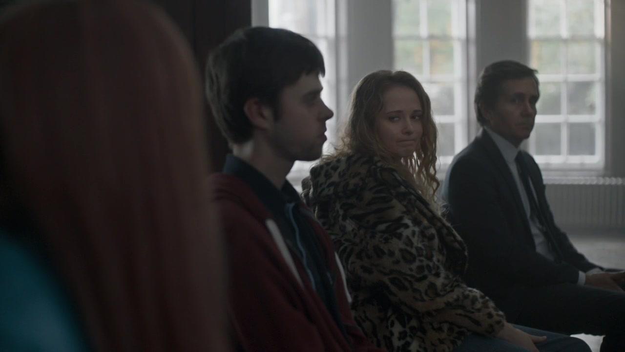 Killing Eve S02E06
