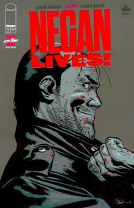 Negan Lives 01 (2020) (c2c - 1440px) (HALO-Novus