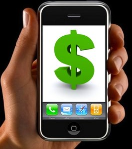 John Reese and Trey Smith - Make Money With iPhone Apps