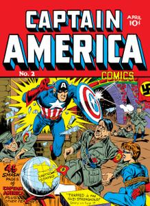 Captain America Comics 002 (1941) (Digital) (Shadowcat-Empire