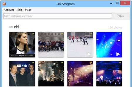 4K Stogram 2.0.0.1015 + Portable