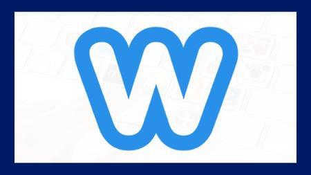 Curso Weebly 2019: Cómo Crear Una Página Web Desde Cero