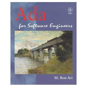 Ada for Software Engineers (Repost)