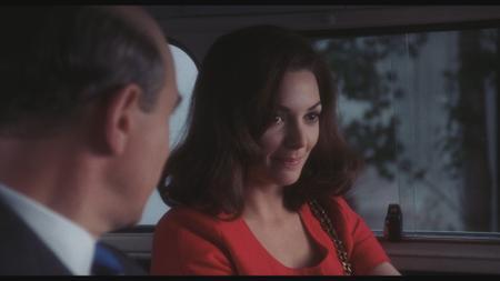 Scandal (1989) [British Film Institute]