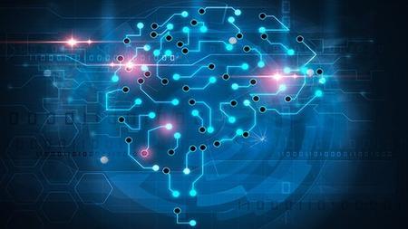 Machine Learning con Python: il Corso Pratico