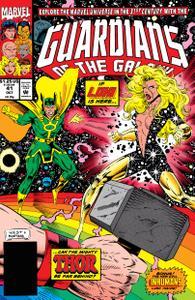 Guardians of the Galaxy 041 (1993) (digital) (Minutemen-Slayer
