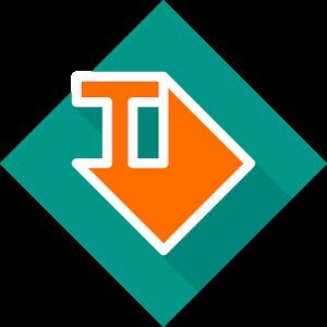 DAST Download & Stream Torrent Pro v1.1.5