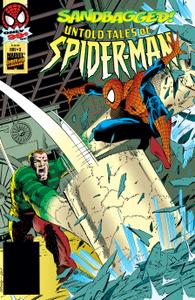 Untold Tales of Spider-Man 003 (1995) (Digital) (Shadowcat-Empire